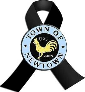 NewtownRibbon