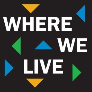 "Goodwin President Mark Scheinberg was a guest on the March 26 edition of NPR's ""Where We Live."""