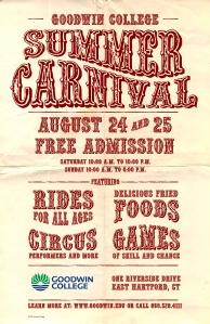 CarnivalPoster03-02