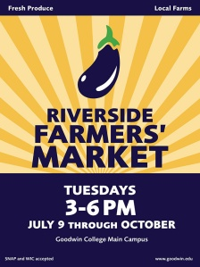 FarmersMarketFlyer