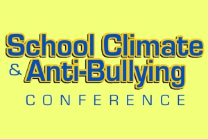 Anti_Bullying_4 6 15 (2)
