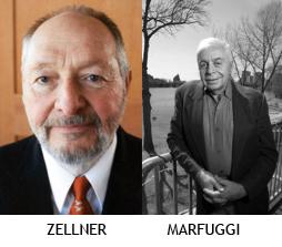 ZellnerMarfuggi (2)